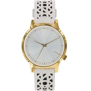 montre pour femme komono estelle